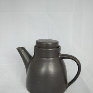 Ceramic Coffeepot