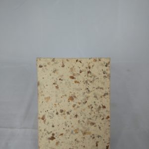 Coffeepaper Notebook, small