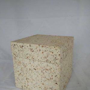 Coffeepaperbox