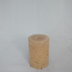 Coffee Candle, small