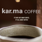 Karma Book download