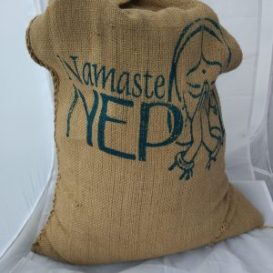 Cushion Cover from Coffeebeanbag