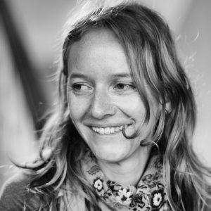 My Story | Birgit Lienhart-Gyawali